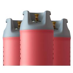 Композитные газовые баллоны