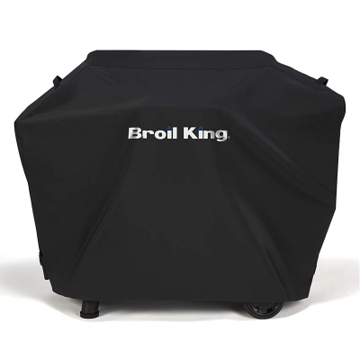 Чехол для гриля Broil King Crown Pellet 500 Select