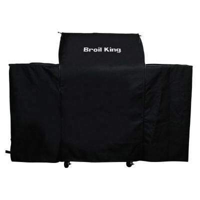 Чехол для гриля Broil King Imperial XL