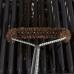 Щетка для гриля Broil King широкая из пальмиры