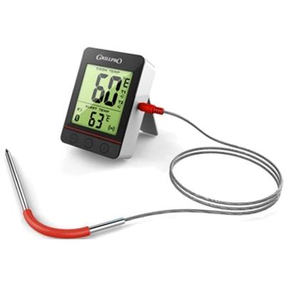 Bluetooth-термометр GrillPro