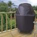 Чехол для гриля Broil King KEG 2000