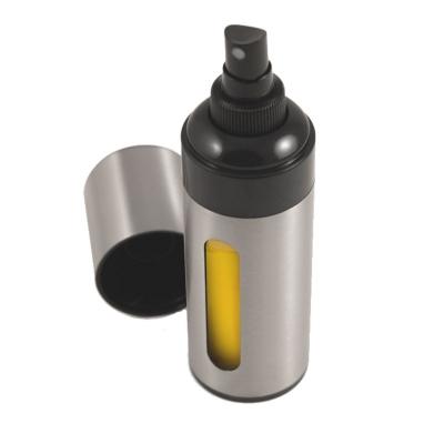Распылитель масла Broil King стальной (60945)