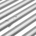 Решетка для гриля Broil King Imperial / Regal стальная