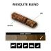 Пеллеты для гриля Broil King Мескит 9 кг