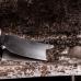 Набор  для чистки пеллетного гриля Broil King Pellet 4шт