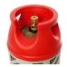 Полимерно-композитный газовый баллон Hexagon Ragasco LPG 18,2л