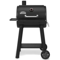 Угольная коптильня Broil King Smoke 500 G
