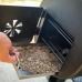 Угольная коптильня Broil King Smoke 500 G (УЦЕНКА)