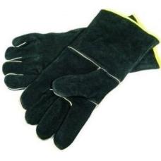 Перчатки для гриля Broil King 00528