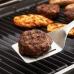 Набор для гриля Broil King Grill Pro 4 пр 40070