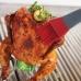 Стойка для курицы GrillPro 41331