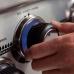 Встраиваемый Газовый Гриль Broil King Regal 520 BI