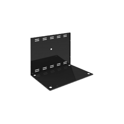 Задняя панель Broil King Imperial 420 BACK PANEL BASE KIT