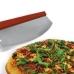 Нож для пиццы Broil King 38 см 98158