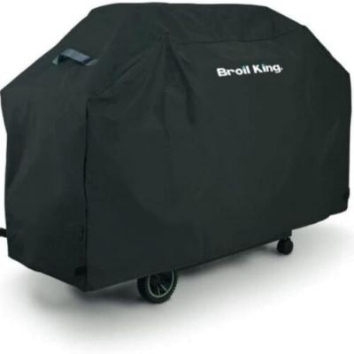 Чехол Select для грилей Broil King Baron 500, Crown 400