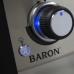Гриль газовый Broil King Baron 490