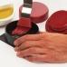 Пресс для гамбургеров GrillPro (24795)