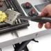 Набор инструментов для гриля GrillPro 3 шт. (40043)
