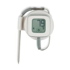 Цифровой беспроводной bluetooth-термометр Maverick housewares