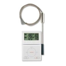 Дистанционный цифровой термометр с таймером Maverick housewares