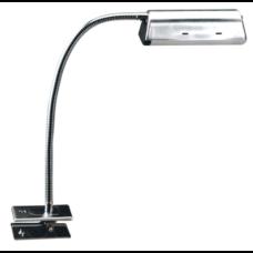 Лампа для гриля люминесцентная Maverick housewares
