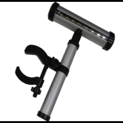 Лампа LED для гриля, с креплением Maverick housewares