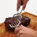 Когти для мяса Broil King