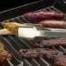 Набор щипцов для мяса, 3 шт Broil King
