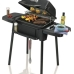 Газовый Гриль Broil King Porta Chef PRO