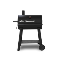 Угольная коптильня Broil King Smoke Grill