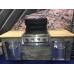 Встраиваемый Газовый Гриль Broil King Regal 420 Bl