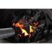 Электрофорсунка для розжига угля Looftlighter 70015