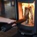 Розжиг угля Looftlighter на аккумуляторе 70055