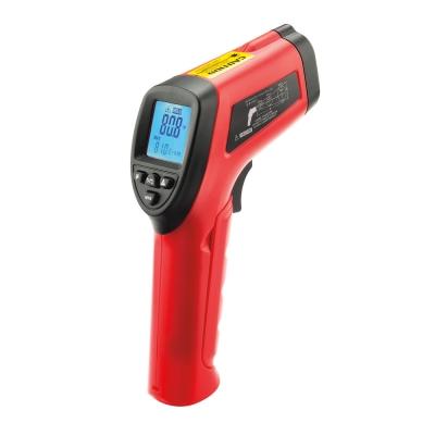Инфракрасный термометр для поверхностей MAVERICK HOUSEWARES