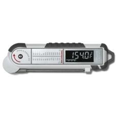 Профессиональный электронный термометр для мяса (Серый) MAVERICK HOUSEWARES