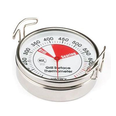 Термометр для жарочных поверхностей MAVERICK HOUSEWARES